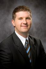 Ryan P. Rooth, Shareholder