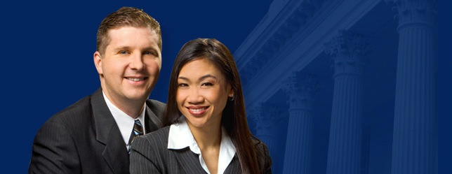 Criminal Defense Attorney Tampa - Rooth Law Group