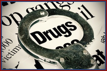 Drug Attorney Tampa
